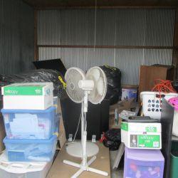 A Storage USA - ID 542546