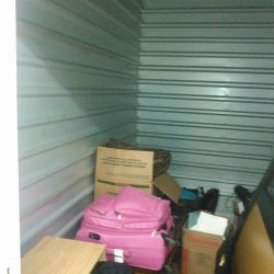 Extra Space #0694 - ID 542710