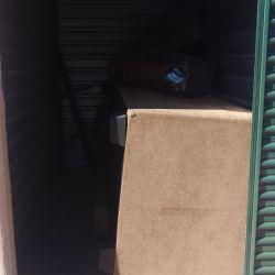 Securlock At Vista Ri - ID 542792