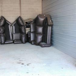 Extra Space Storage - ID 543740