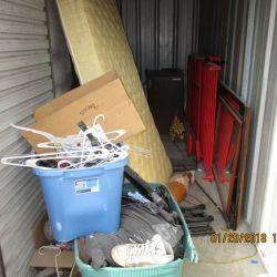 US Storage Centers Ta - ID 545088
