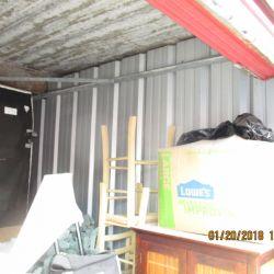 US Storage Centers Ta - ID 545089