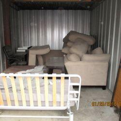 US Storage Centers Ta - ID 545090