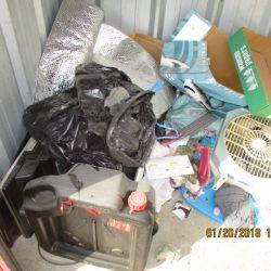 US Storage Centers Ta - ID 545091