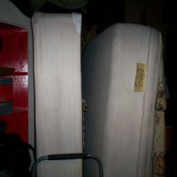 A-1 Self Storage - ID 545265