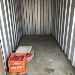AKM Self Storage - ON - ID 545717