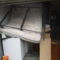 Hatley's Mini Storage - ID 545792