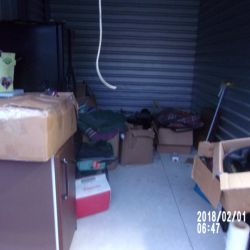 AC Self Storage - Hir - ID 545823