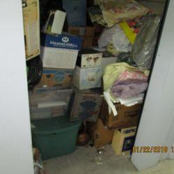 US Storage Centers -  - ID 546283