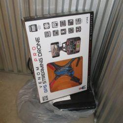 CubeSmart #6645 - ID 543763