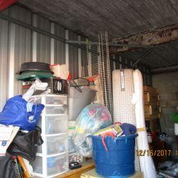 US Storage Centers Ta - ID 546355