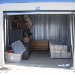 Owatonna Self Storage - ID 546466