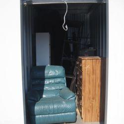 Owatonna Self Storage - ID 546479