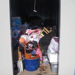 Owatonna Self Storage - ID 546496