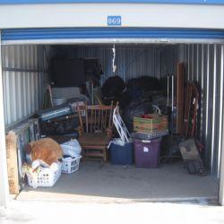 Owatonna Self Storage - ID 546510