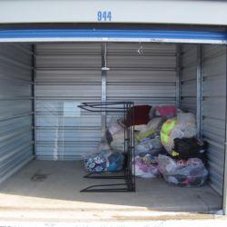 Owatonna Self Storage - ID 546519