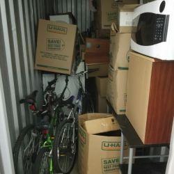 Great Value Storage - - ID 546801