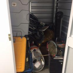 A-1 Self Storage - ID 547046