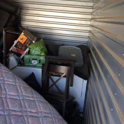 Storage Solution - ID 547345