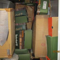 CubeSmart #0817 - ID 547979