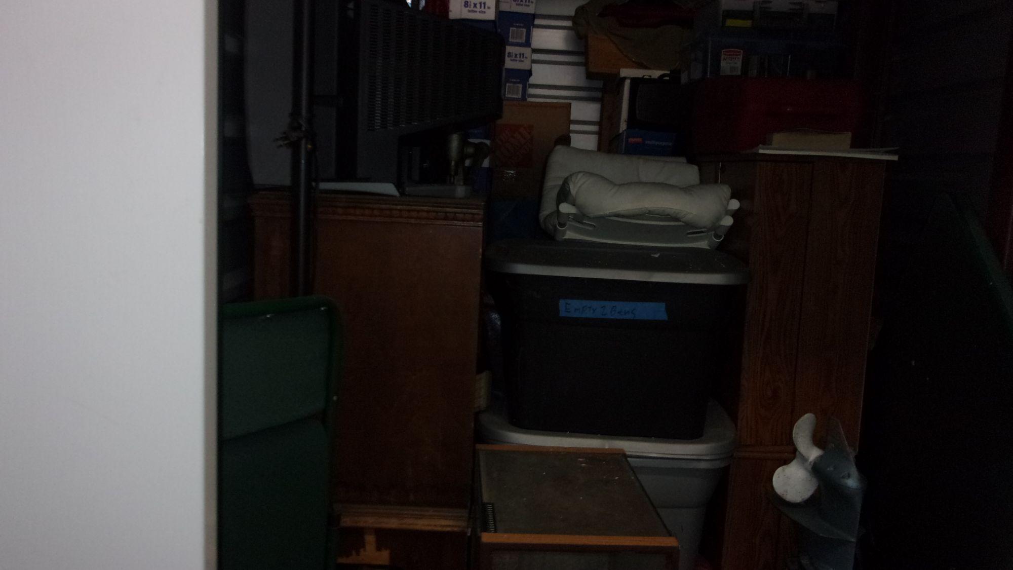 Storage Unit Auction 548044 West Palm Beach Fl & Storage Units In West Palm Beach Florida - Listitdallas