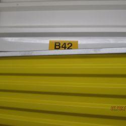 Storage Choice- Arlin - ID 548267