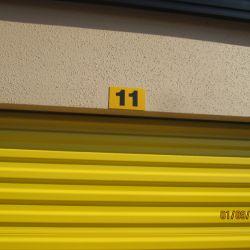 Storage Choice- Arlin - ID 548281