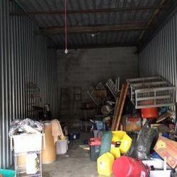 Simply Self Storage - ID 548546