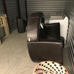 Simply Self Storage-G - ID 548660