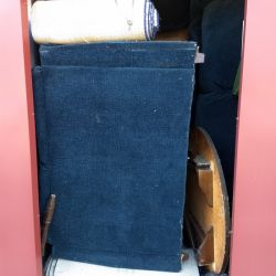 Classic Storage - ID 549346