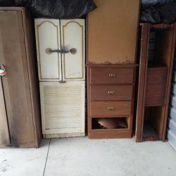Aspen Mini Storage -  - ID 549519