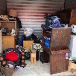 Move It Self Storage  - ID 549571