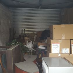 Columbia Self Storage - ID 549594