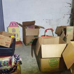 Fort Knox Self Storag - ID 549921
