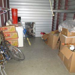 Trojan Storage of Oxn - ID 550220
