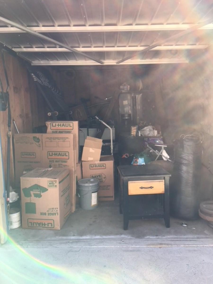 Online Storage Locker Auctions Ontario Dandk Organizer