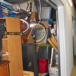 Storage One 24/7 - ID 557148