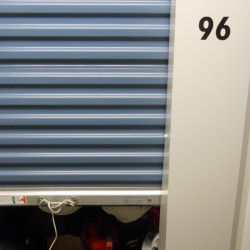 Storage One 24/7 - ID 557157