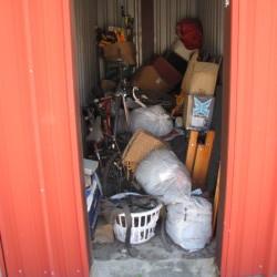 Tomball Self Storage - ID 558215