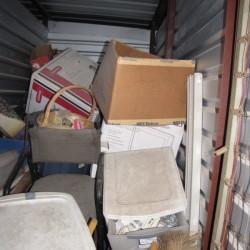 Tomball Self Storage - ID 558228