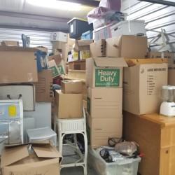 Fish Creek Storage - ID 559134