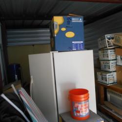 US Storage Cente - ID 559324