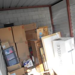 US Storage Cente - ID 559328
