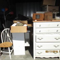 US Storage Centers Ta - ID 559446