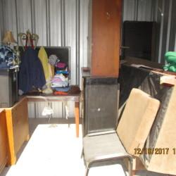US Storage Centers Ta - ID 559474