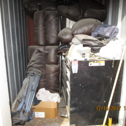 US Storage Centers Ta - ID 559534