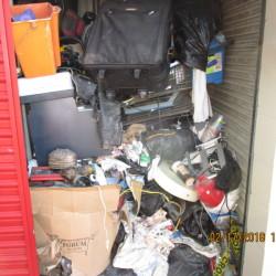 US Storage Centers Ta - ID 559703