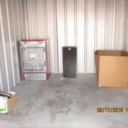 US Storage Centers Ta - ID 559723