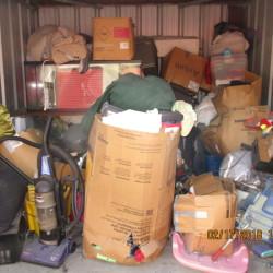 US Storage Centers Ta - ID 559734