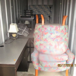 US Storage Centers Ta - ID 559737